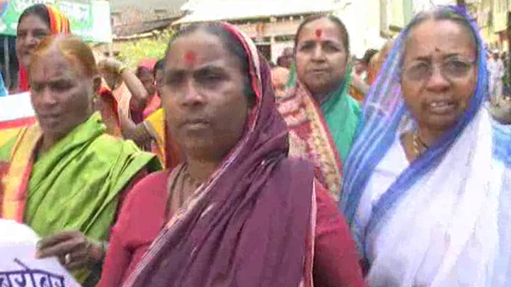 mahila morcha photo 03