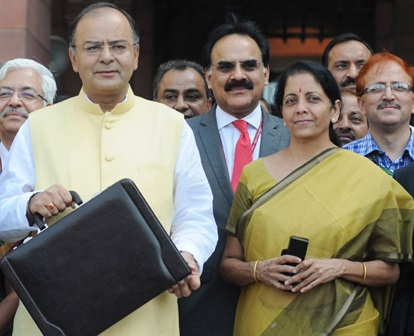 10jaitley with seetharaman