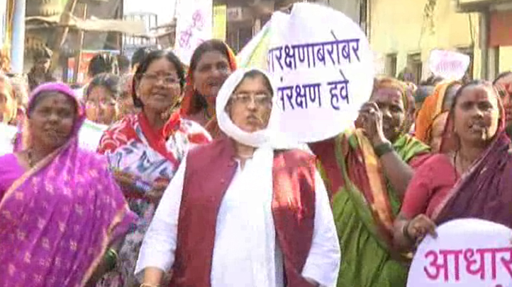 mahila morcha photo 02.JPG