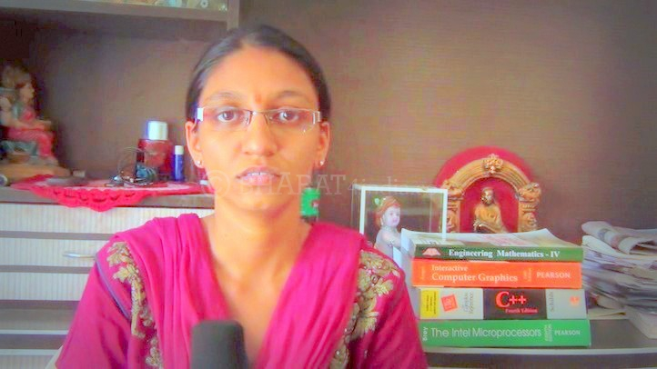 aparna family support story  8.jpg