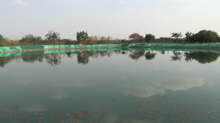 water bank Solapur_1.jpg