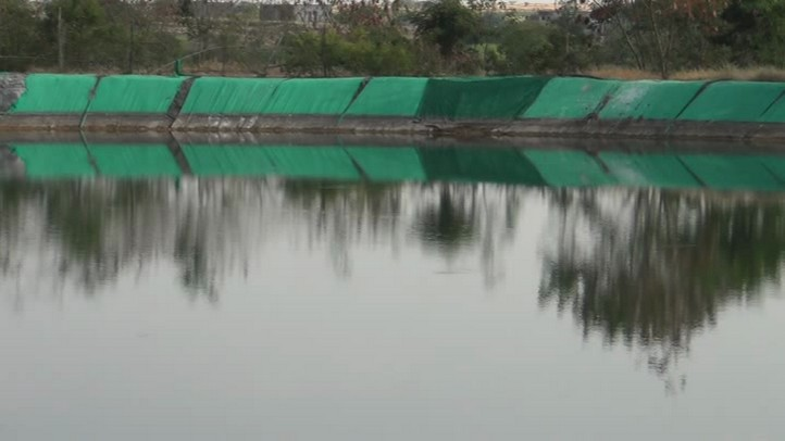 water bank Solapur_2.jpg